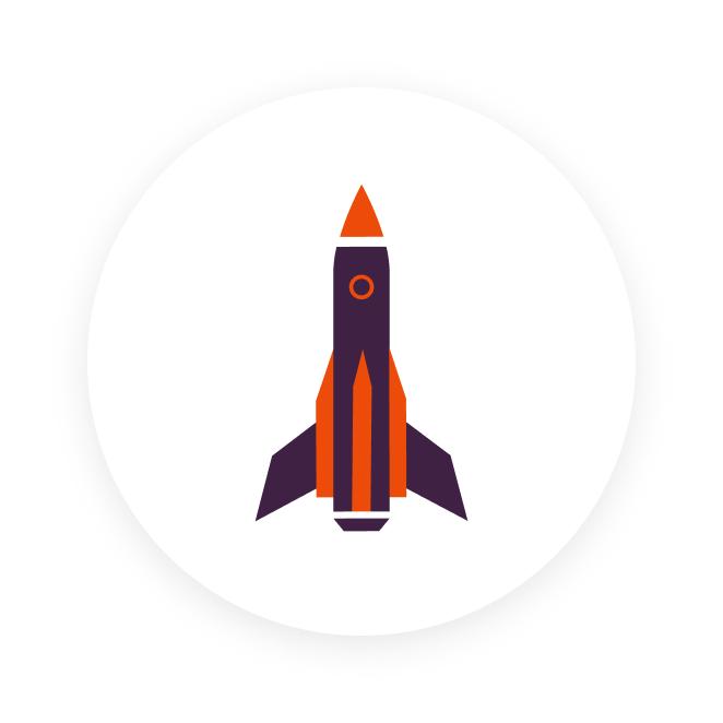 Leaf-Grow-Rocket.png