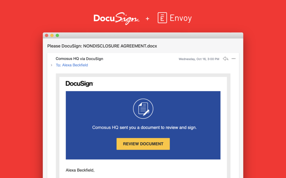 Docusign-integration.png
