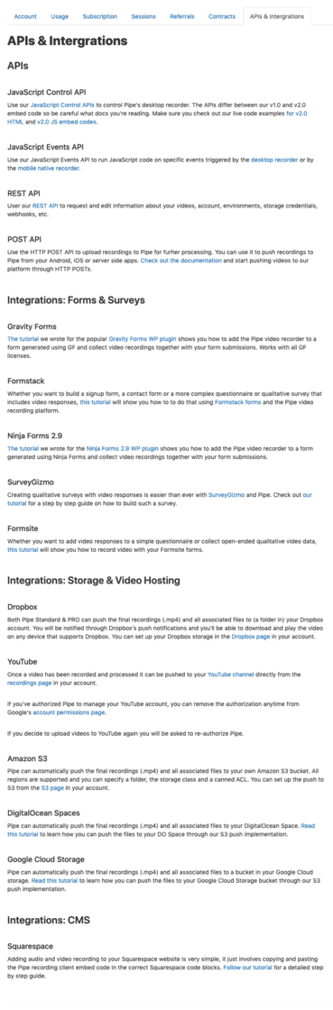 Screenshot_2019-10-17 Integrations APIs addpipe com.png