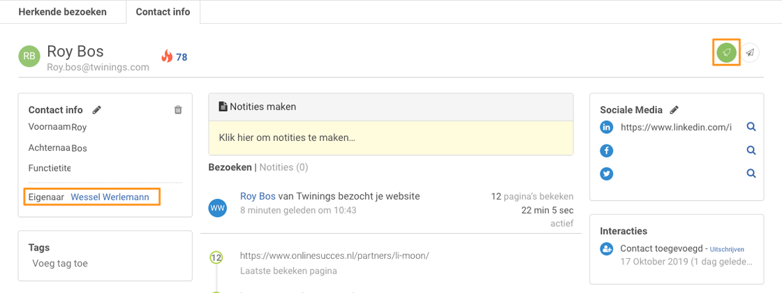 Contact_info_-_wessel_onlinesucces_nl.png