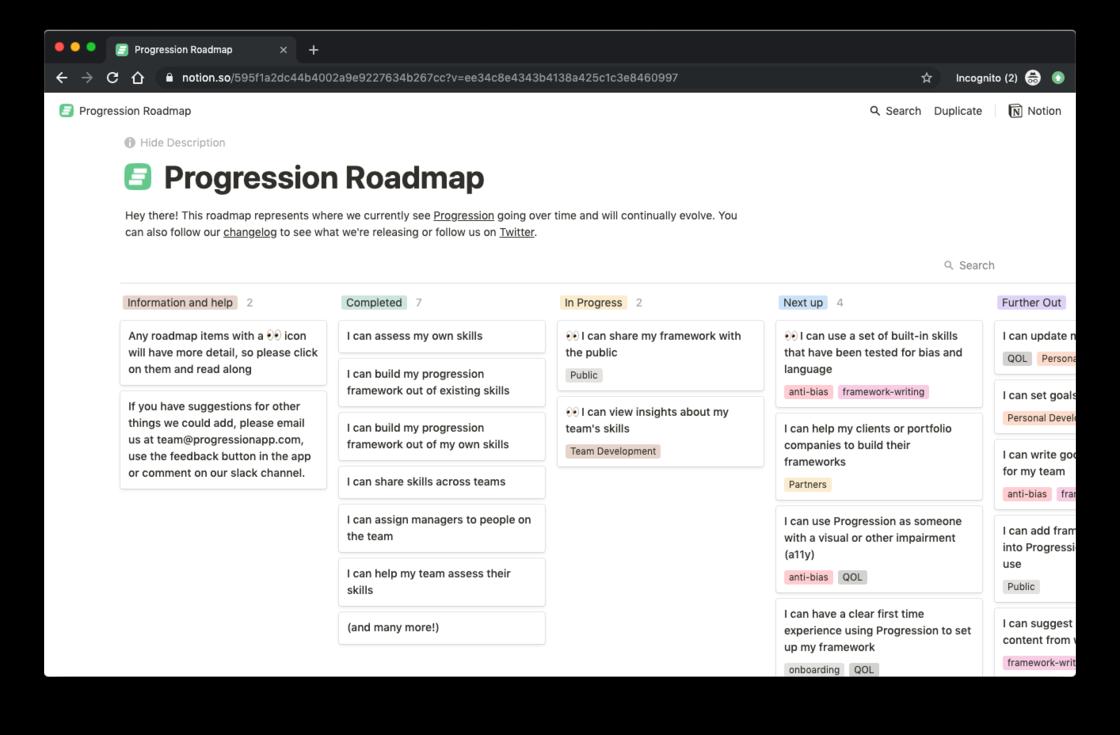 progression roadmap.png