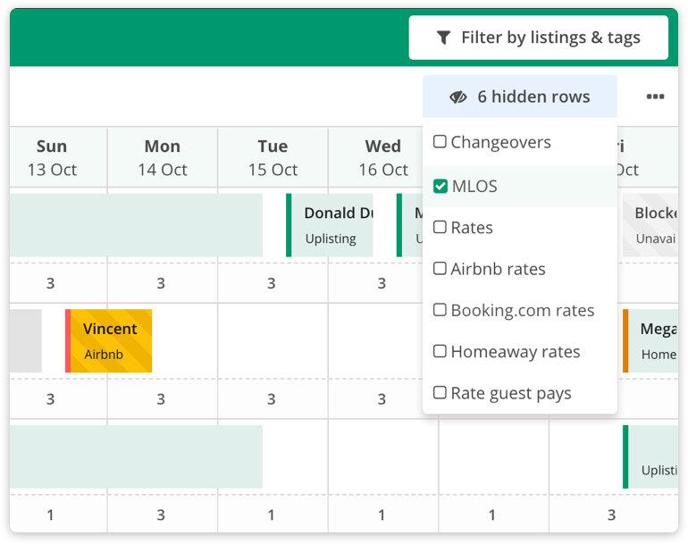 calendar-selector.jpg