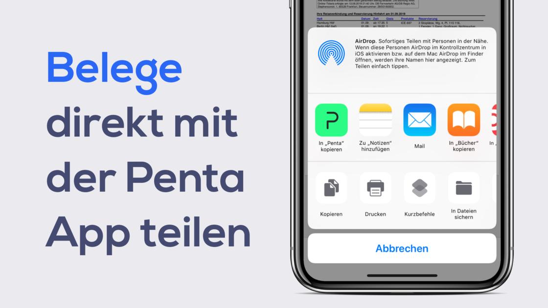 Share_to_Penta_DE.png