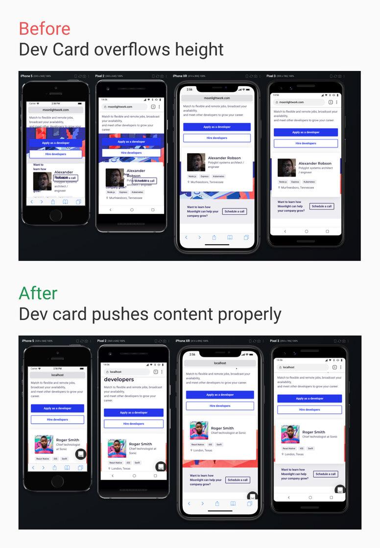 homepage-responsive-fix.jpg