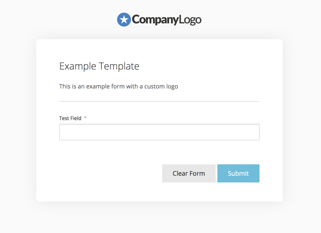 form-with-custom-logo.png