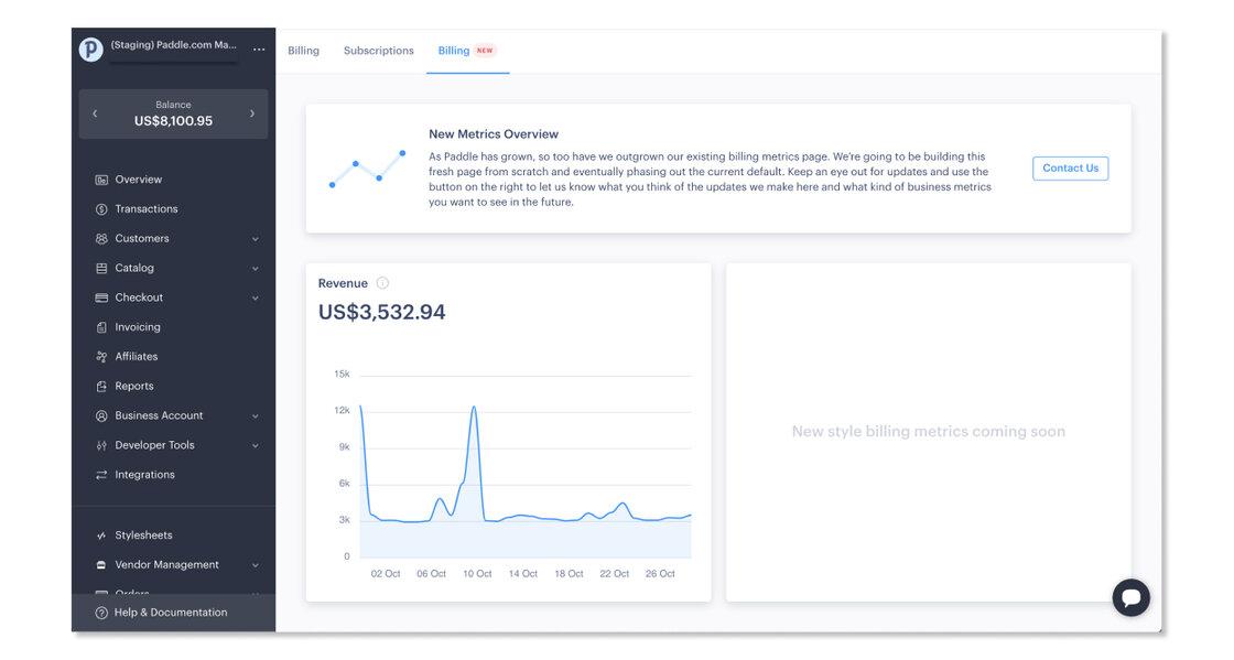 New_revenue_graph.jpg