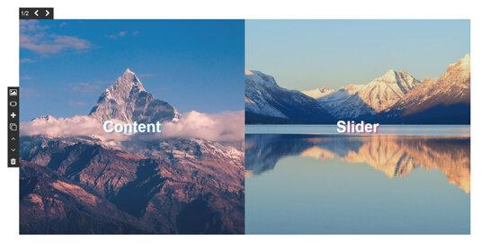 content_slider.jpg