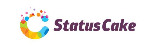 statuscake-logo.png