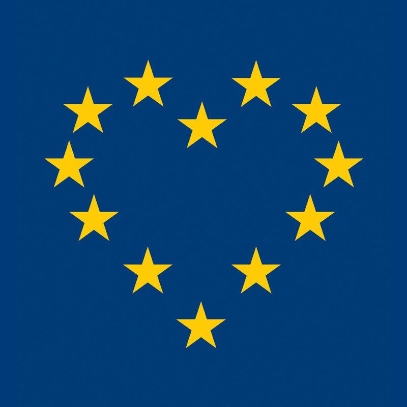 EU-Heart2.jpg