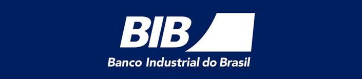 capa_bib.png