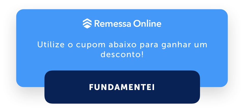 Remessa Online@960w.png