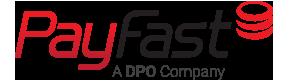 PF-website-logo-current-site-2.png