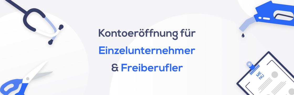 2019_Blog_EU.png