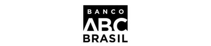 banco abc.png