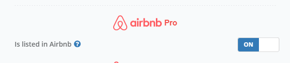 Airbnb PRO List.png