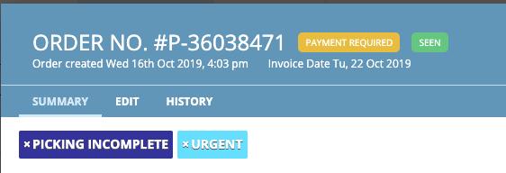 Screenshot 2019-12-19 at 09.13.48.png