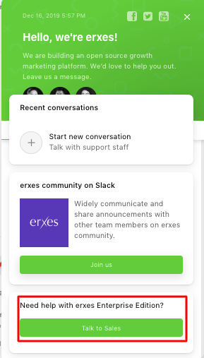 ss2 Website works with messenger.png