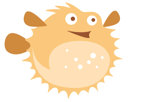 bitly-puffer-fish.png