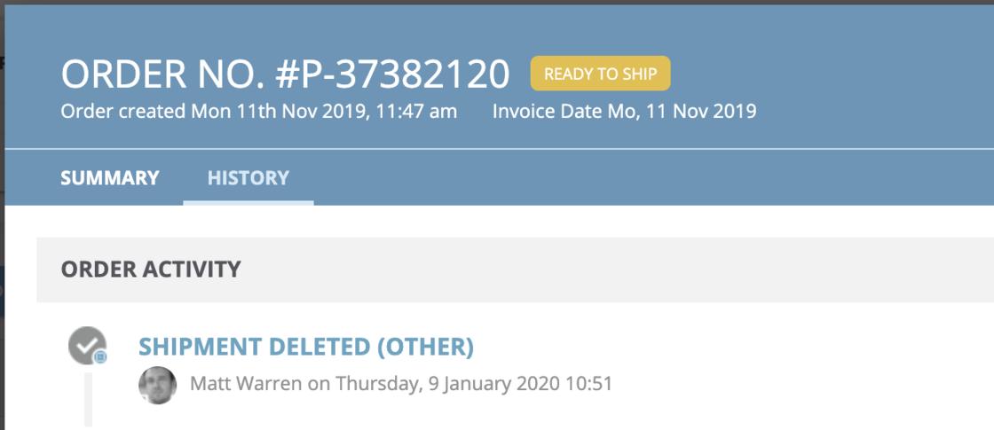 Screenshot 2020-01-09 at 10.51.56.png