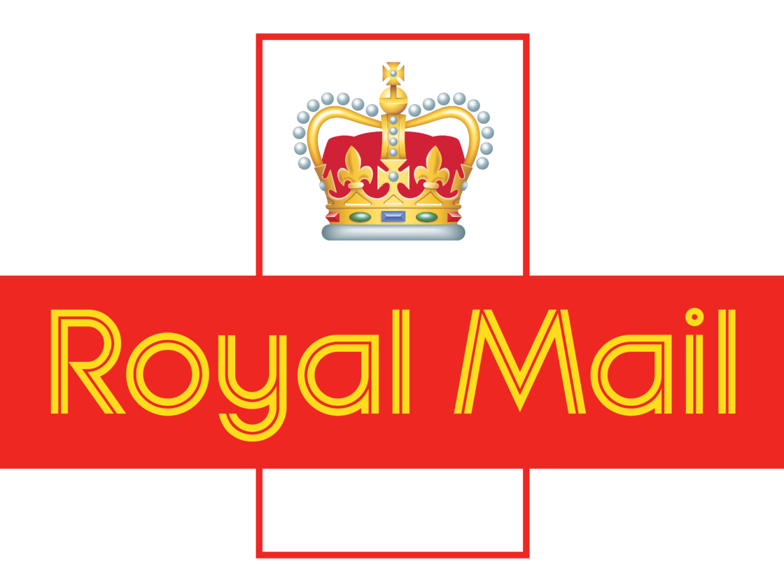 250px-Royal_Mail_svg.png