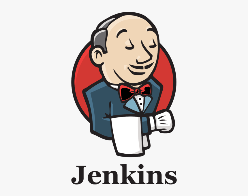 Jenkins logo.png