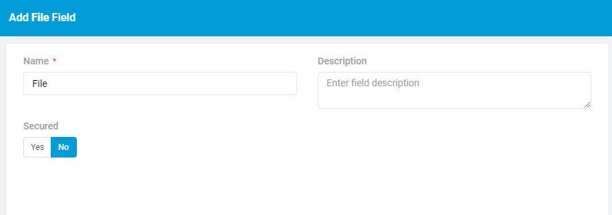 secure file.jpg