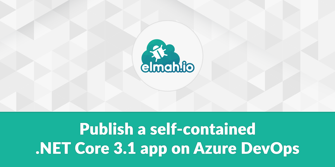 publish-a-self-contained-net-core-app-on-azure-devops.png