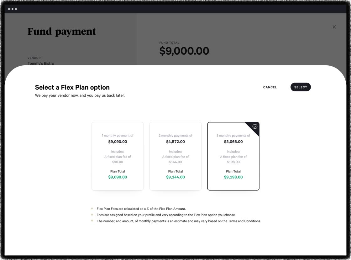 FlexPlan-FundPayment-Flex-02-Placed.png