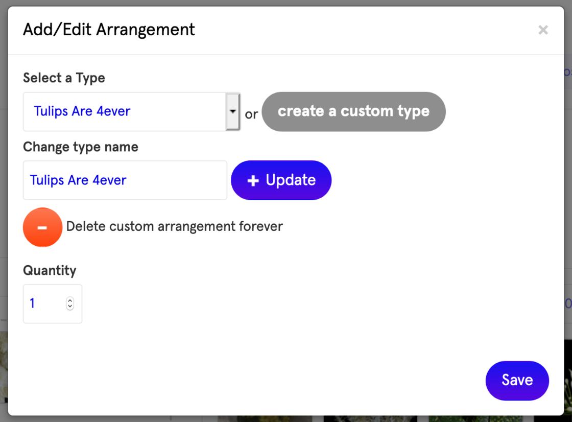 lobiloo-custom-arrangement-name.png