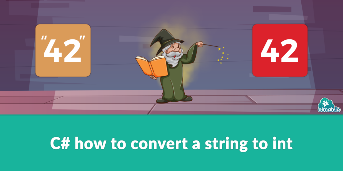 csharp-how-to-convert-a-string-to-int.png