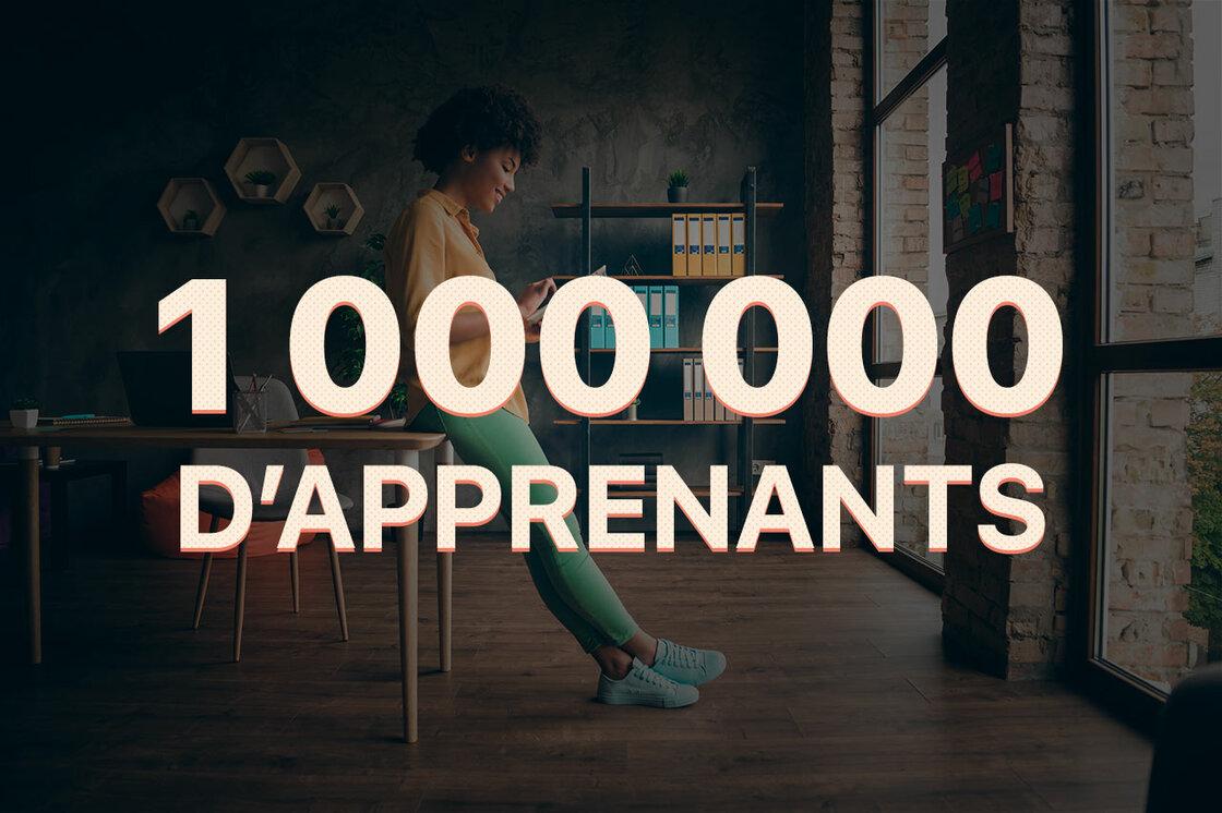 1000000-apprenants.jpg