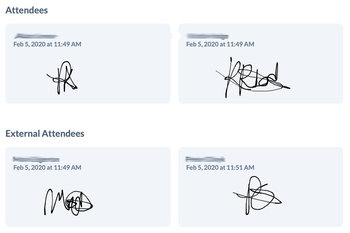 tool-box-meeting-signatures.png