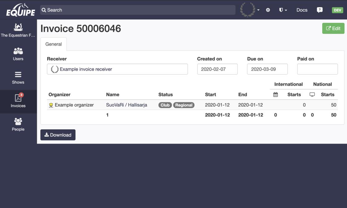 Screenshot 2020-02-07 at 11.09.05.png