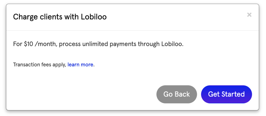 lobiloo-payable-invoices-fees.png