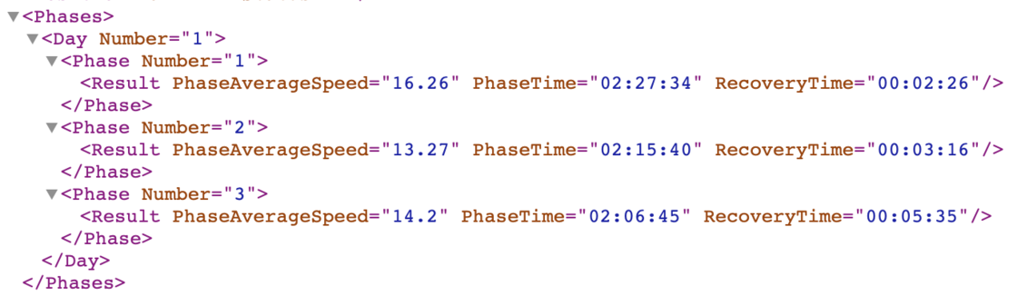 Screenshot 2020-02-20 at 07.51.45.png