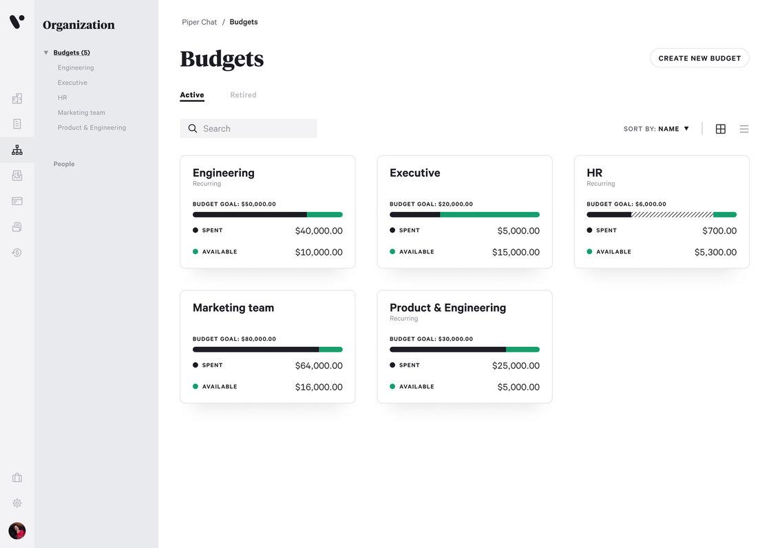 Budgets (1).jpg