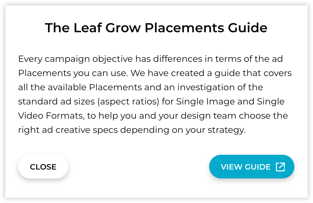 PlacementsGuides.png