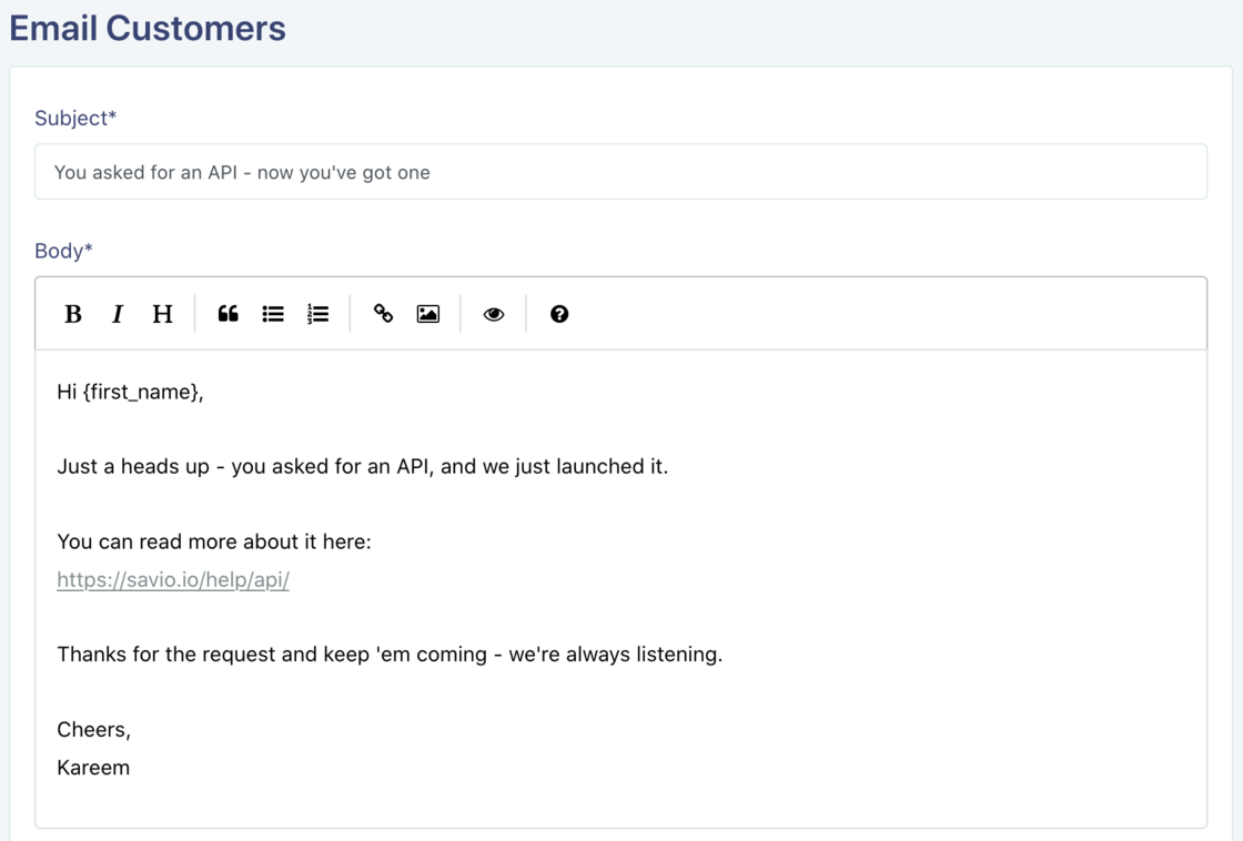 email-customers.png