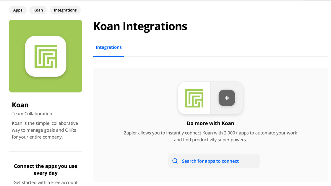 Koan_Integrations___Connect_Your_Apps_with_Zapier.png