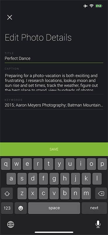 edit_titles_captions.jpeg