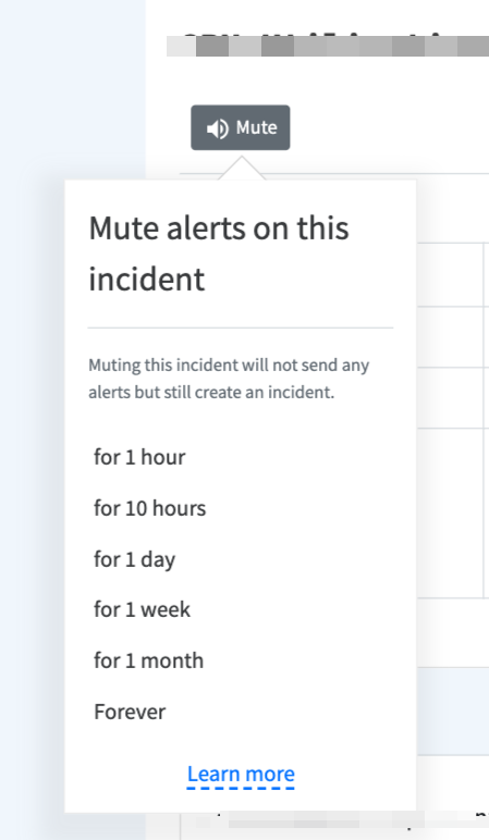 mute-incidents.png