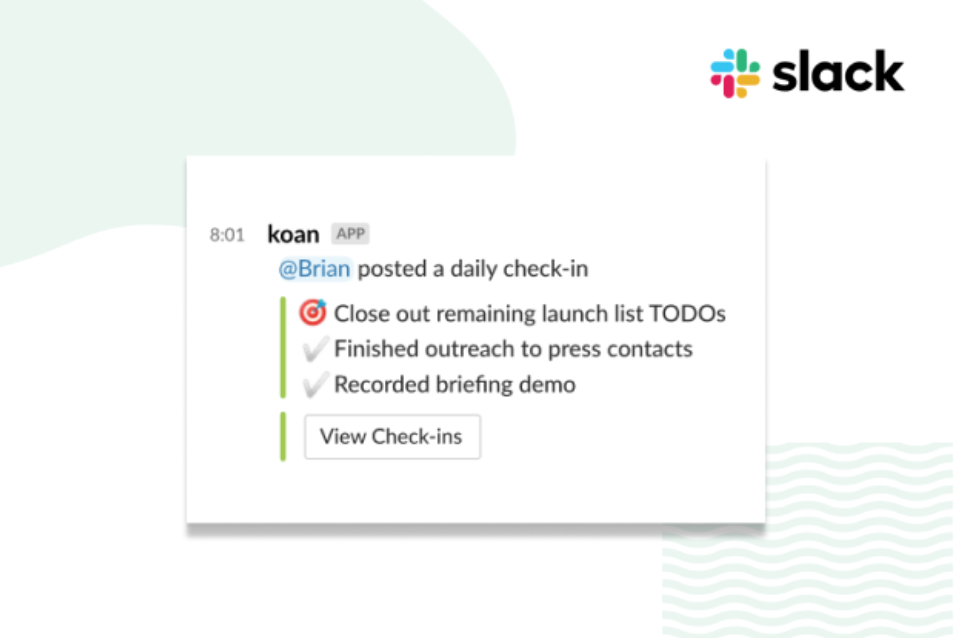 Announcing_Check-ins__Keeping_your_remote_employees_engaged___Koan_Blog.png