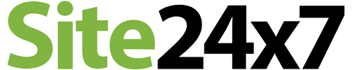site247.png
