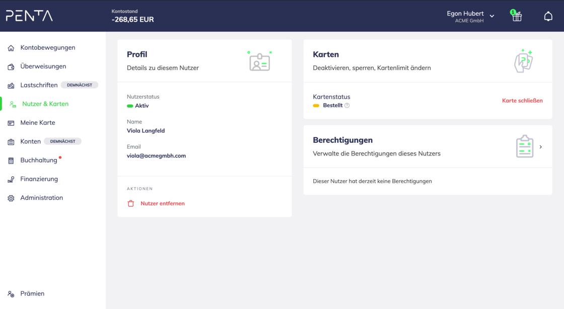 Nutzer & Karten - Detailansicht.png