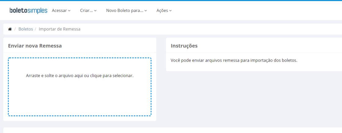 importação-arquivo-remessa-boleto-simples.png
