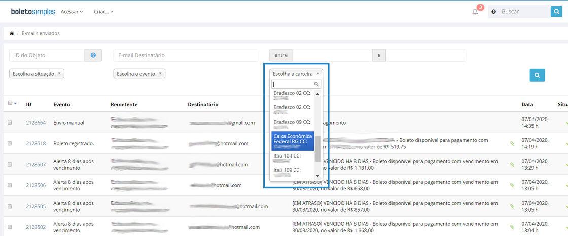 filtro-email-carteira-boleto-simples.jpg