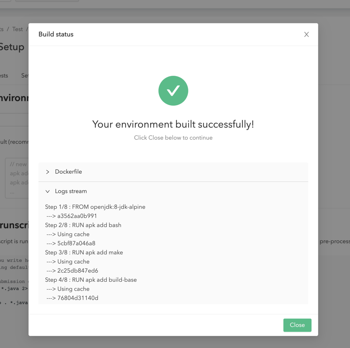 Messages Image(542531954).png