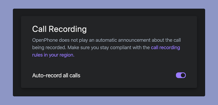 Auto call recording.png