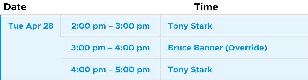 schedule override.png