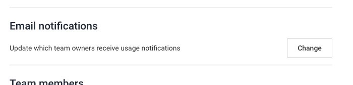 email_notifications.png
